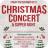 Stf Christmas Poster