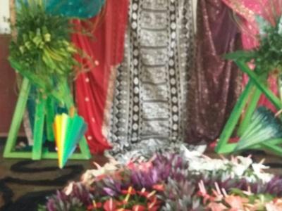 Suva Flowers 2