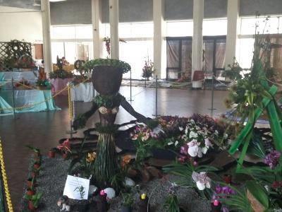 Suva Flowers1