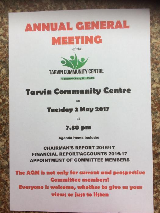 TCC AGM 2017 (1)