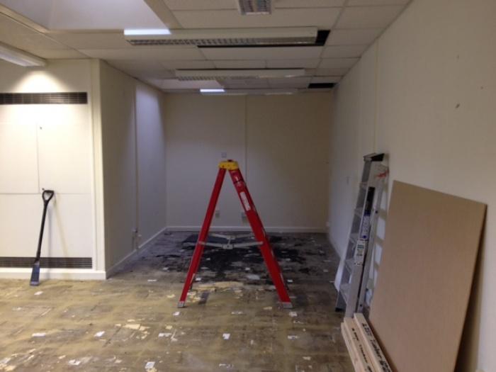 TCC New Room 1