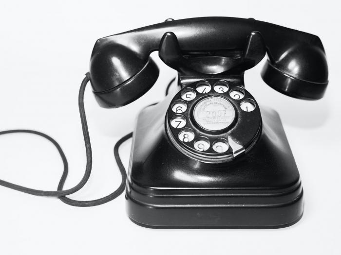 telephone, phone, call