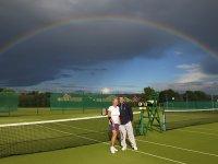 Tennis 5