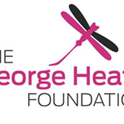 tghf-logo-2