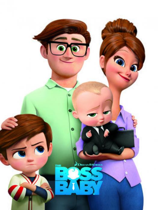 THE-BOSS-BABY-family