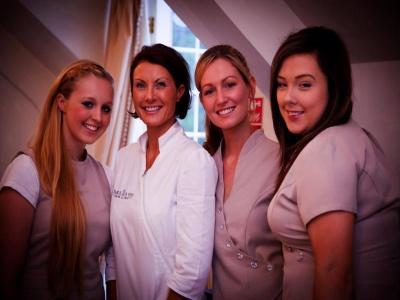 The Fabulous You Skin Clinic