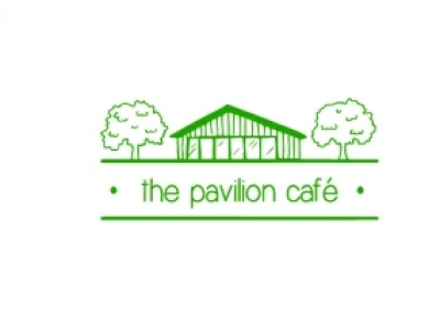 The Pavilion Logo 02