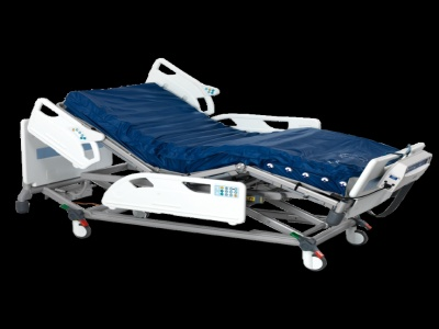 Therapeutic-Support-Systems-Acute-care-Active-Therapy-Range-Nimbus-4-