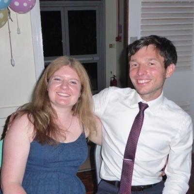 TTC The Happy Couple - 128 (2)