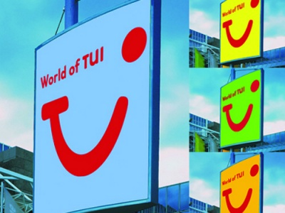 TUI wants new holiday contracts