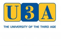 U3A_official_logo