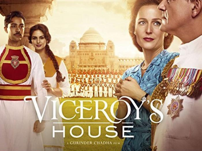 viceroys-house