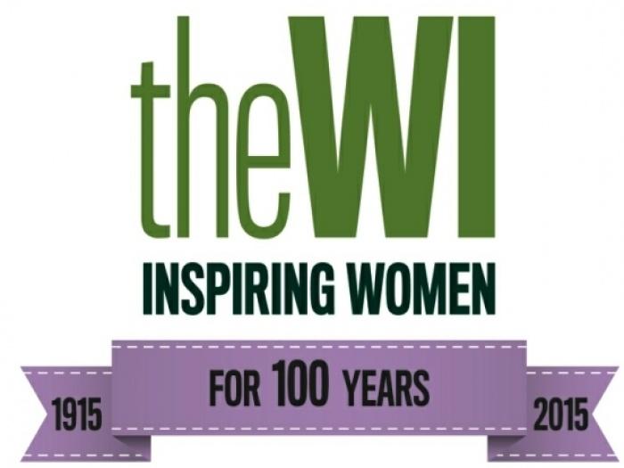 W-I- logo