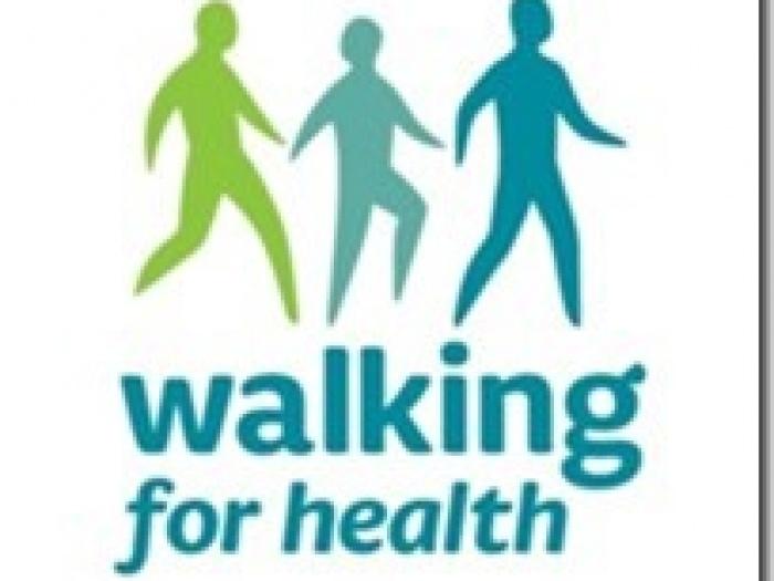 Walking 20for 20health 20logo 2