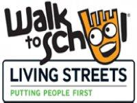 walktoschool_logo_new