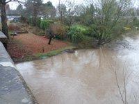 Weaver flood 010