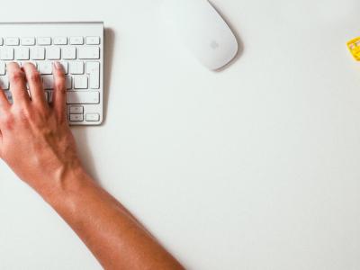 web, internet, online, website, url
