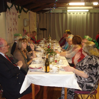 WI Christmas party 2016(3)