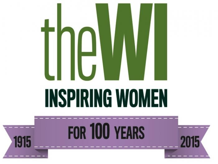 WI Logo (2)