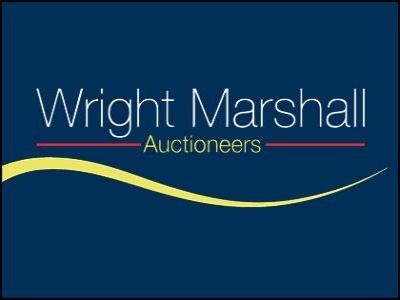 wright_marshall_chelford