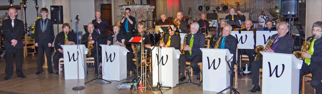 Wychcraft-Big-Band-at-Didsbury1