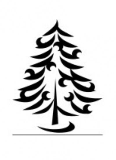 Xmas Mkt logo